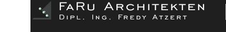 Faru-Architekten ENGLISCH -